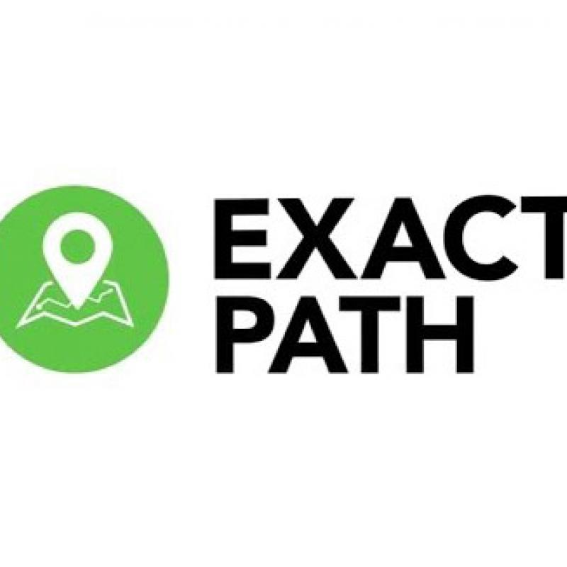Exact Path 2-5th Link