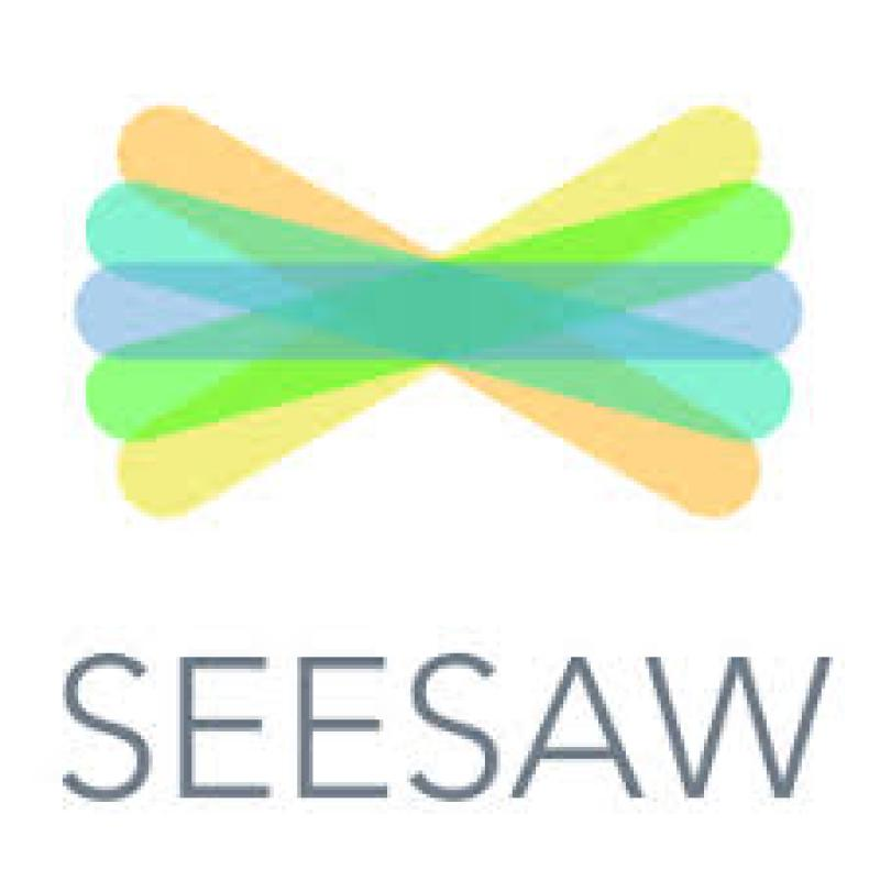 SeeSaw Link