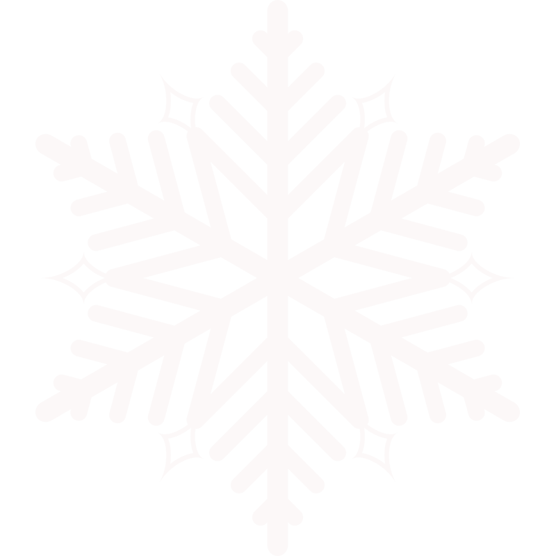 snowflake link to elearning